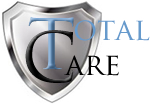 NTS Total Care